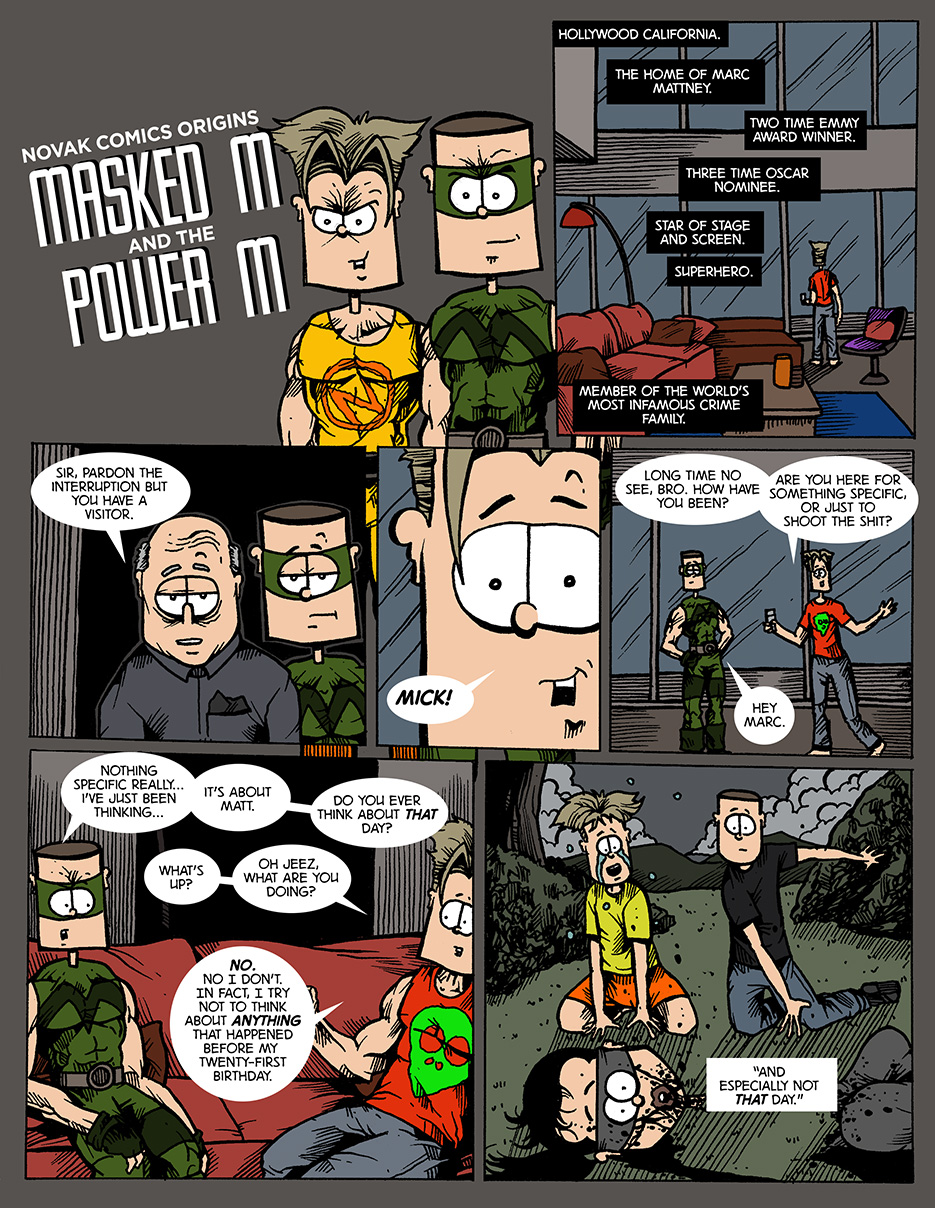 maskedpower_pg1