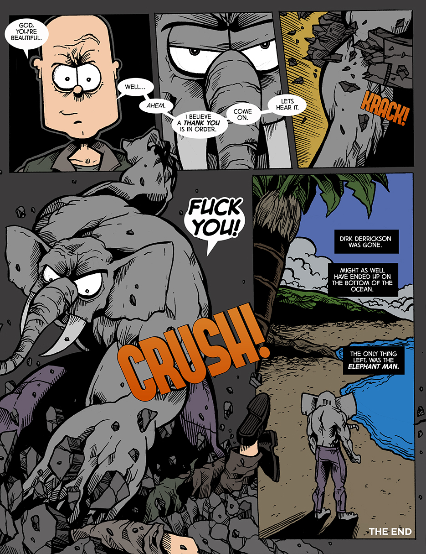 Elephant_PG2