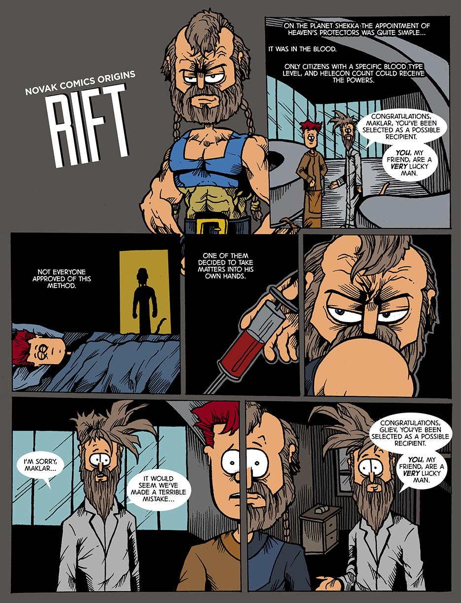 Rift_PG1