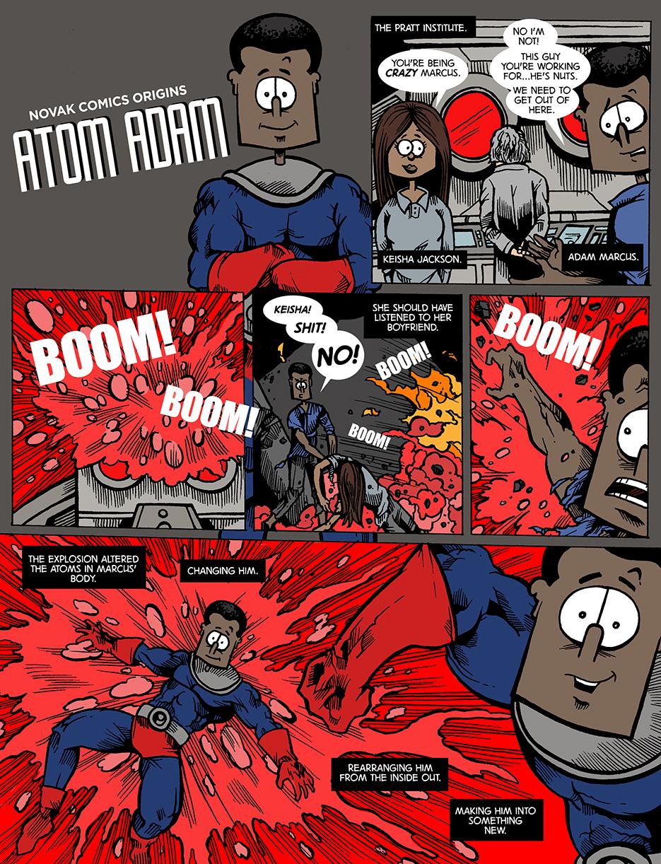 AtomAdam_PG1