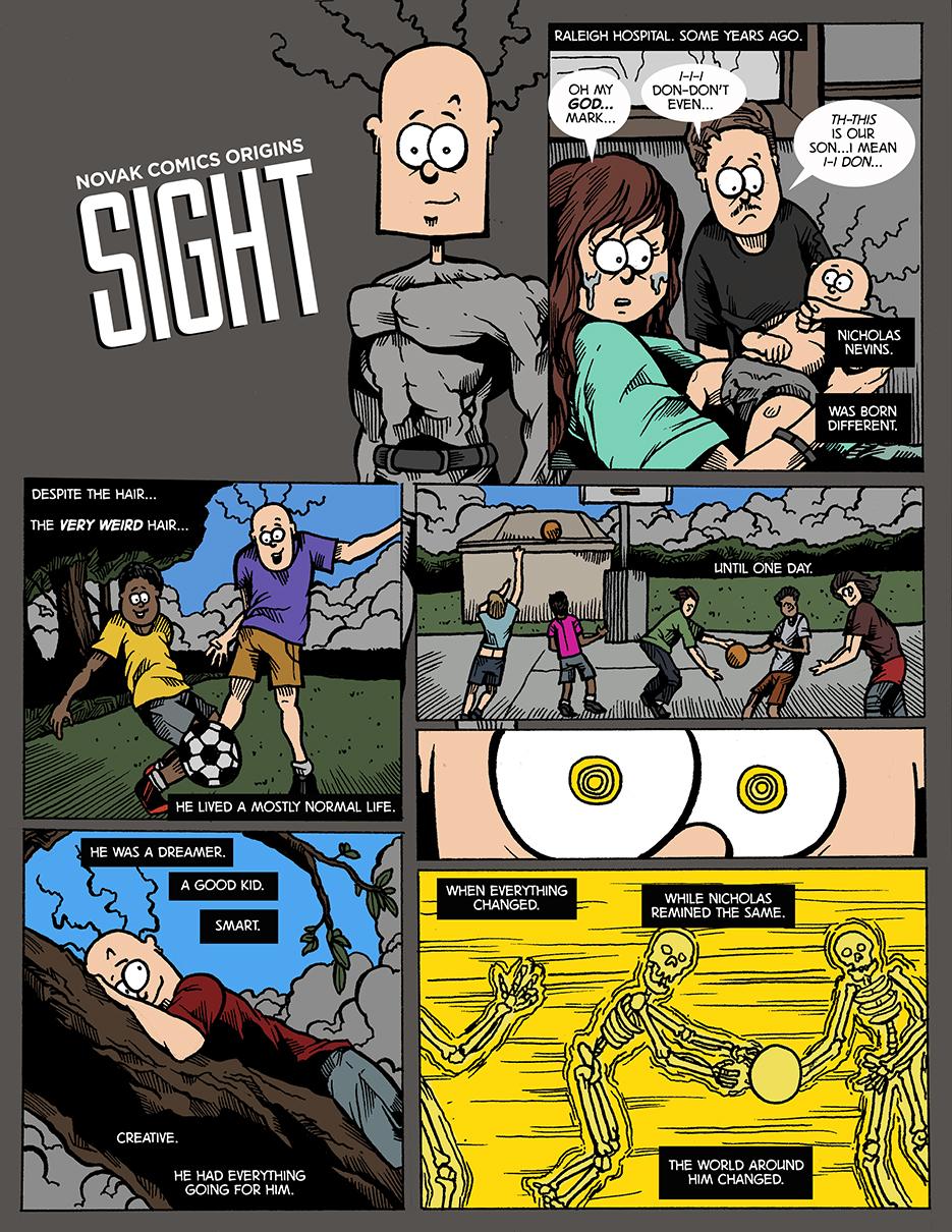 Sight_PG1