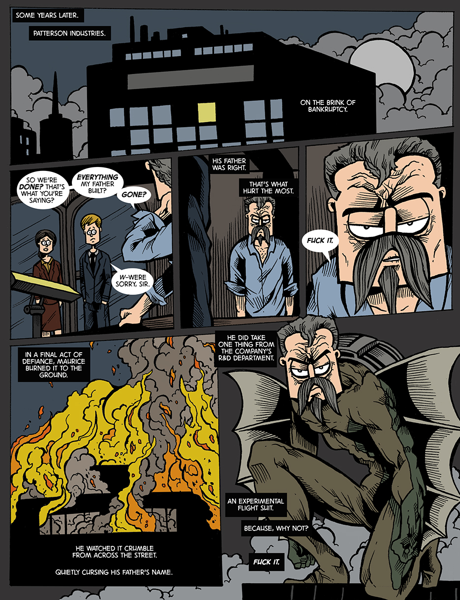 Greywing_PG2