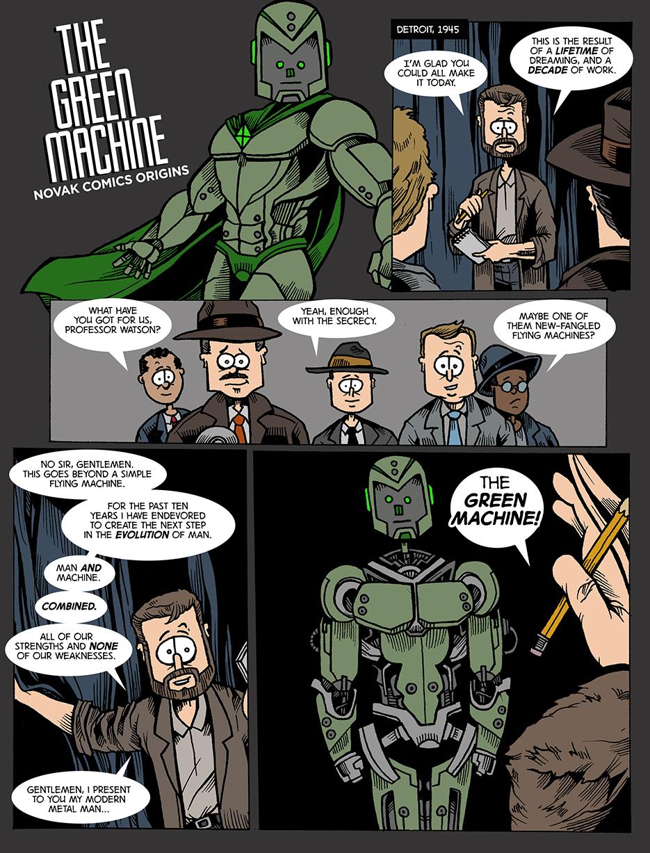 GreenMachine_PG1